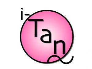 20160114.i-TanQ.001